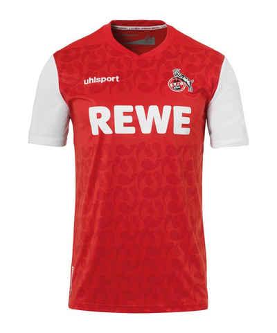Uhlsport Fußballtrikot »1. FC Köln Trikot 3rd 2021/2022«