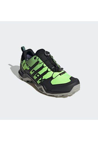 adidas TERREX »SWIFT R2 GORE-TEX« Turistiniai batai ...