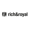 Rich & Royal