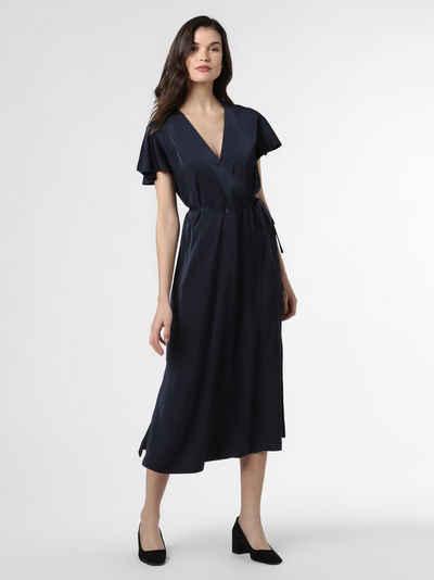 ARMANI EXCHANGE A-Linien-Kleid