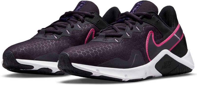 Nike »LEGEND ESSENTIAL 2« Fitnessschuh
