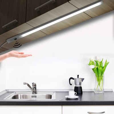 TOPMELON LED Lichtleiste »LED Schrankinnenraumbeleuchtung«