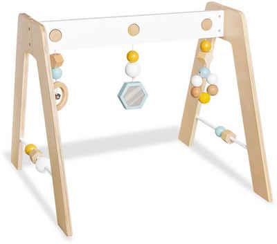 Pinolino® Baby Gym »Josi«, aus Holz