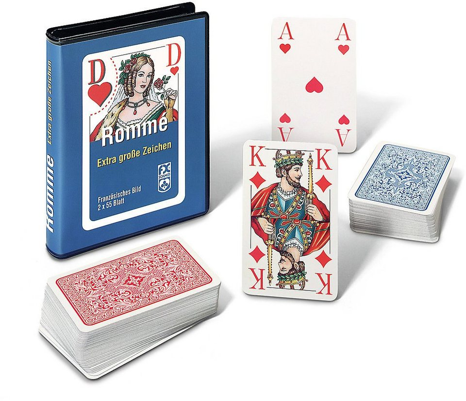 Roulette game amazon