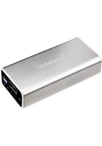 Intenso »A5200« Powerbank 5200 mAh (5 V)