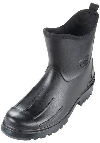 »Peter« guminiai batai