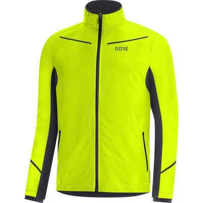 GORE® Wear Laufjacke »R3 Infinium Partial« keine Angabe