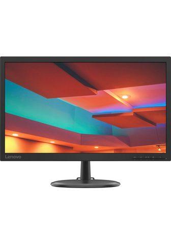 Lenovo D22-20 (A20215FD0) LED-Monitor (5461 c...