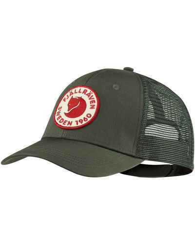 Fjällräven Baseball Cap »Cap 1960 Logo«