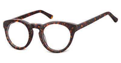 SUNOPTIC Brille »A53«
