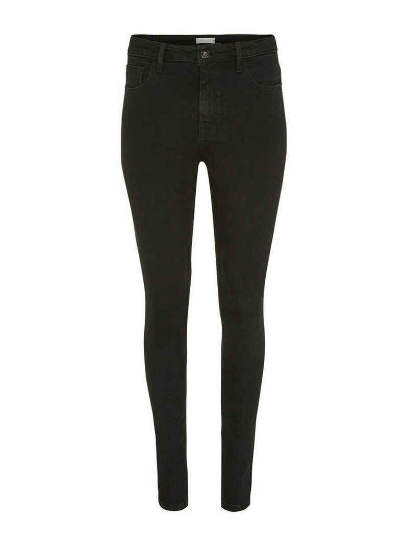 Mexx Skinny-fit-Jeans »ANDREA«