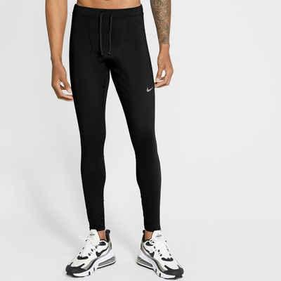 Nike Lauftights »Nike Dri-fit Essential Men's Running Tights«