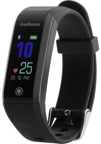 Medisana Activity Tracker »Vifit Run« (mit Armb...