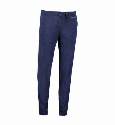 Geyser Sporthose »Seamless Sporty Pants«