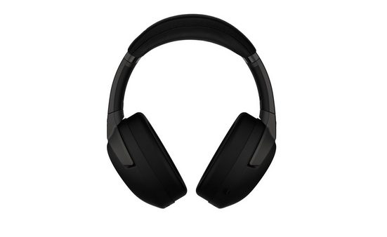 Asus ASUS ROG STRIX GO 2.4 90YH01X1-B3UA00 »Headphones / Microphone«
