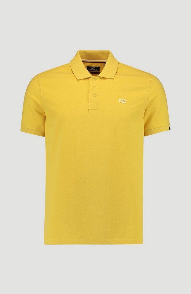 """o'neill -  Poloshirt »""""World Ocean Day Polo""""«"""
