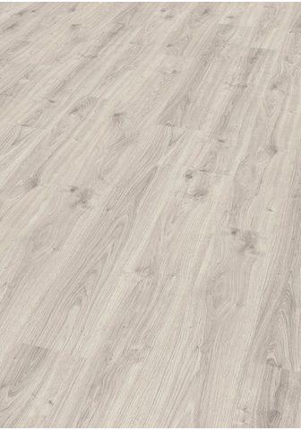 EGGER Laminuotos grindys »EHL140 Zermatt Eic...