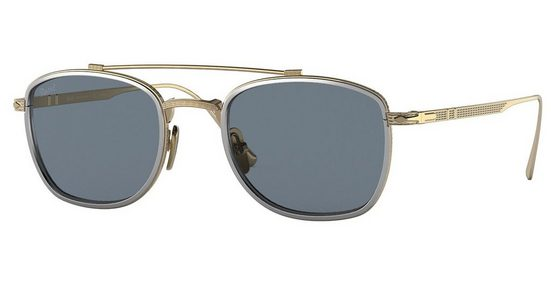 PERSOL Sonnenbrille »PO5005ST«