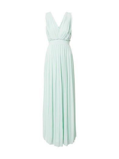TFNC Abendkleid »TANWEN«