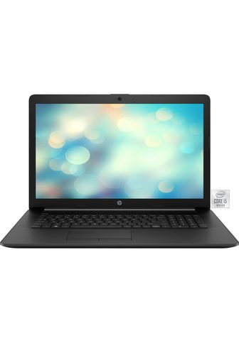 HP 17-by3256ng Notebook (439 cm/173 Zoll ...