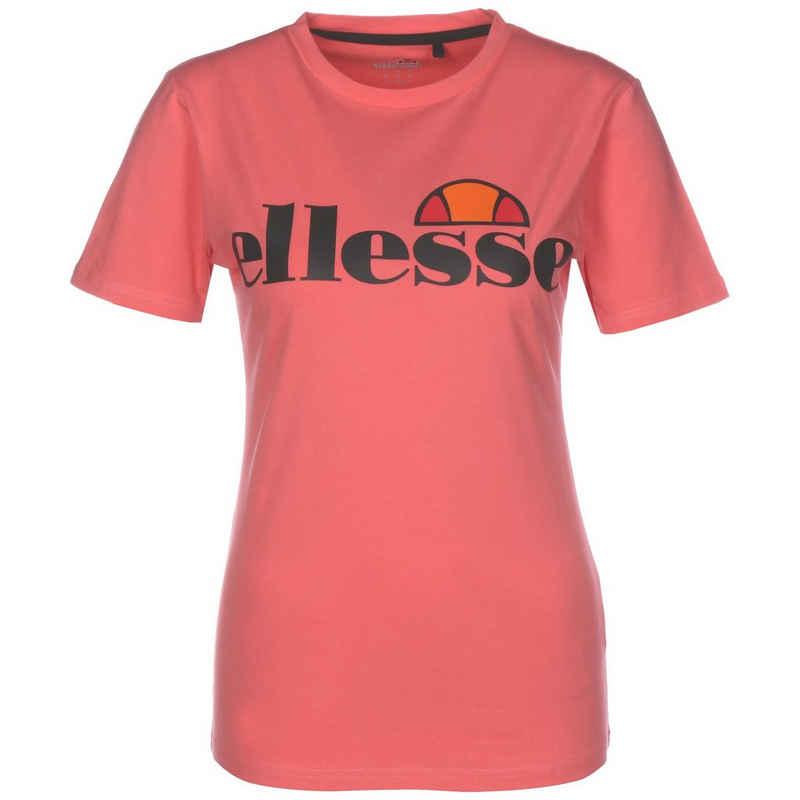 Ellesse T-Shirt »Annifo«