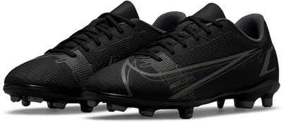 Nike »JR VAPOR 14 CLUB FG/MG« Fußballschuh