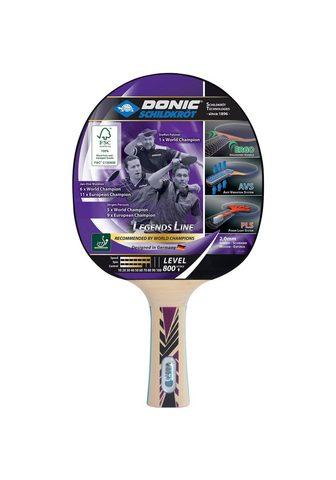 Donic-Schildkröt Donic-Schildkröt stalo teniso raketė »...