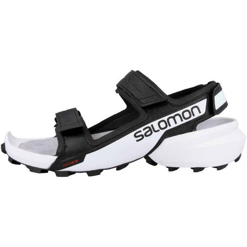 Salomon »Speedcross Herren« Trekkingschuh