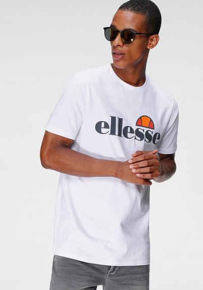 Ellesse T-Shirt »SL PRADO TEE«