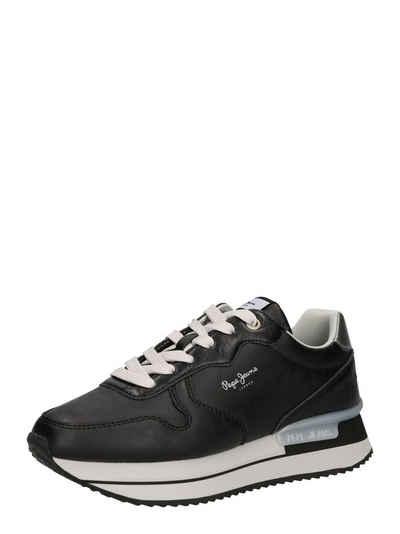 Pepe Jeans »RUSPER BASS21« Sneaker