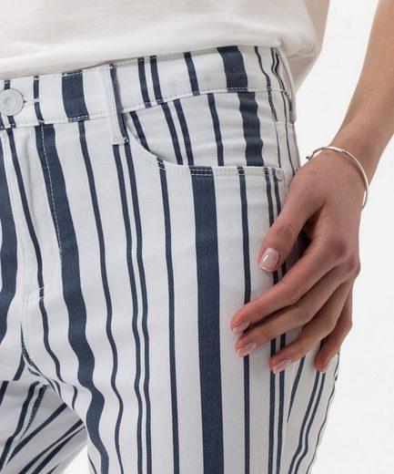 Brax 5-Pocket-Jeans  Style Shakira S