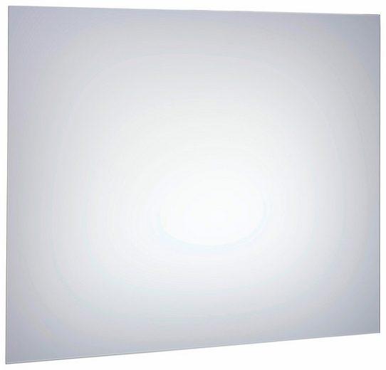 GGG MÖBEL Wandspiegel »Jaqueline 90«