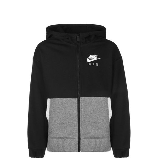 Nike Sportswear Kapuzensweatjacke »Air«