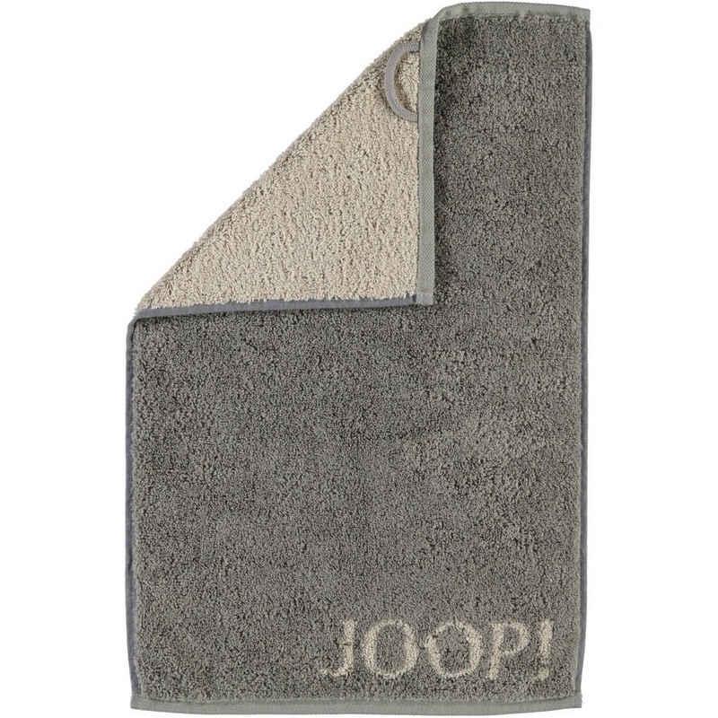 Joop! Handtücher »Classic Doubleface 1600«