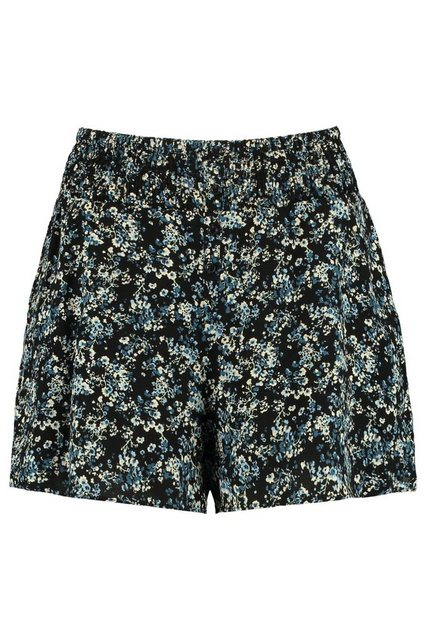 Hosen - America Today Shorts »Nadine« › weiß  - Onlineshop OTTO