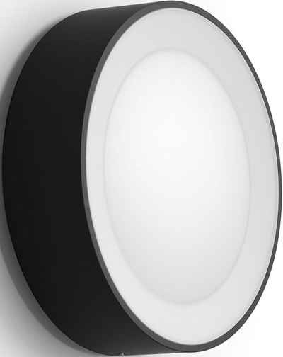 Philips Hue LED Außen-Wandleuchte »Daylo«