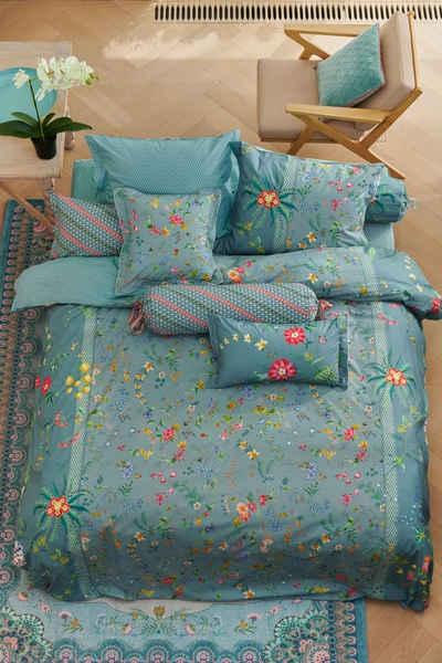 Pip Bettwasche Bettbezuge Online Kaufen Otto