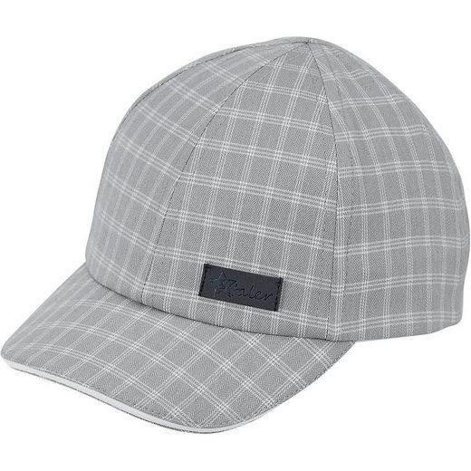 Sterntaler® Baseball Cap »Cap für Jungen«