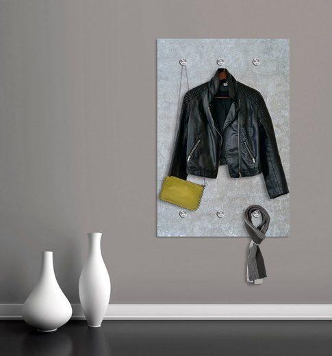 queence Garderobe »Wand«