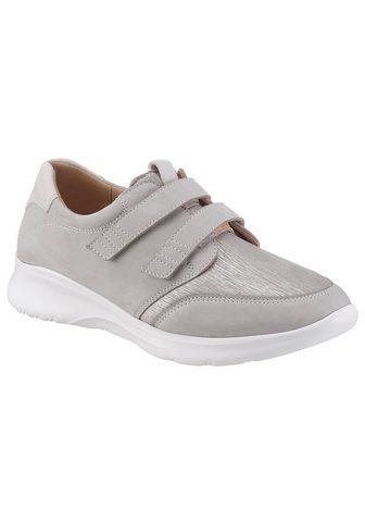 Ganter »Ina« batai in komfortabler Schuhweite...