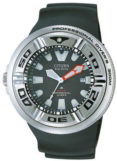 Citizen Quarzuhr »BJ8050-08E«