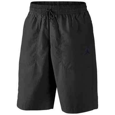 Jordan Shorts »City«