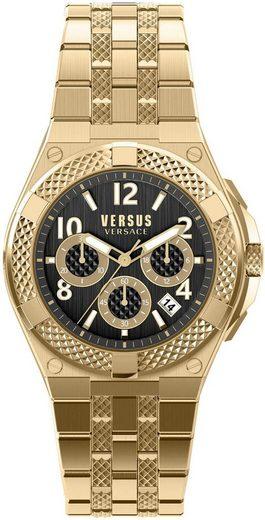 Versus Versace Chronograph »Esteve«