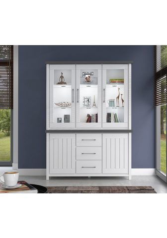 Premium collection by Home affaire Indauja »MIAMI« aukštis 190 cm