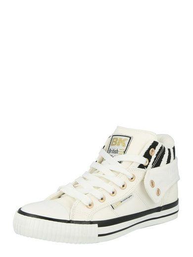 British Knights »ROCO« Sneaker