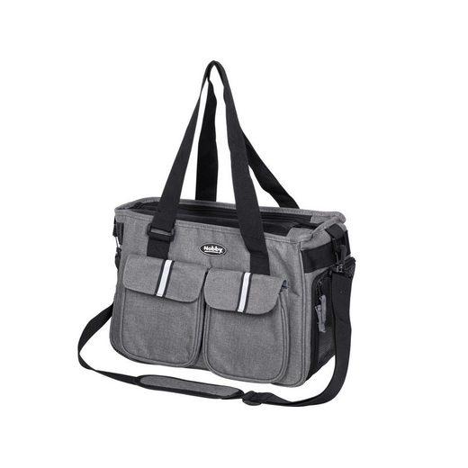 Nobby Tiertransporttasche »Transport Tasche SAFI« bis 6.00 kg