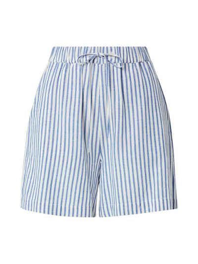 MbyM Shorts »Jax«