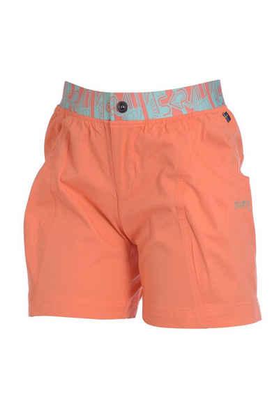 Skratta Trekkingshorts »Freja Ladies Shorts«