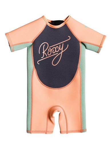 Roxy Neoprenanzug »1.5mm Syncro«