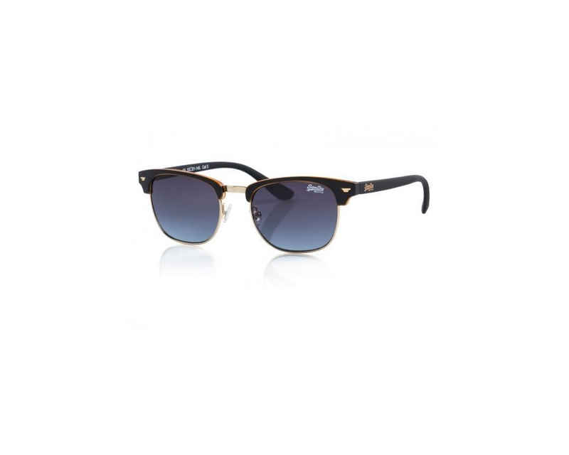 Superdry Sonnenbrille »Kendrik 104«
